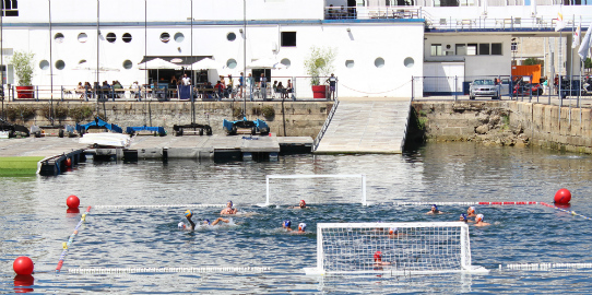 Waterpolo 8 (2)