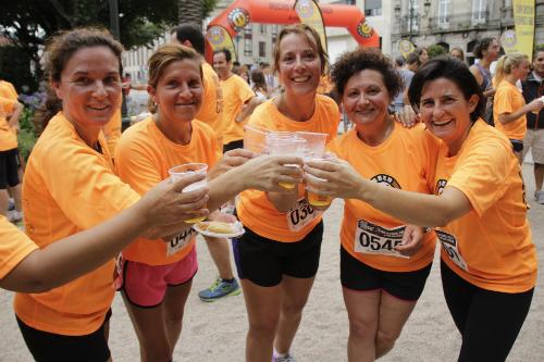 beer runners vigo (2)
