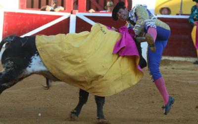 Fotos: ARACELI ALISEDA aplausos.es