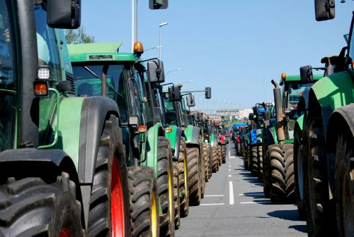 15-09-07 tractorada Compostela 026