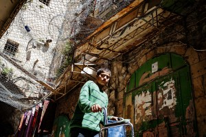 Foto: http://www.juanteixeira.com/