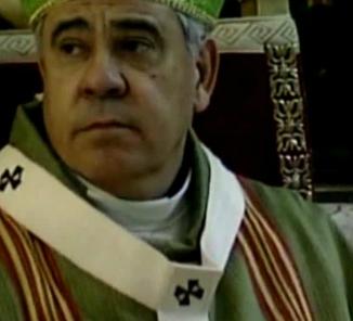Según alguna de las víctimas, Javier Martínez, arzobispo de Granada, no se ha destacado, precisamente, por su cooperación para que se esclarezca este caso o sus ganas de que se castigue a los culpables