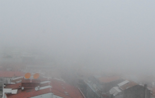 Vigo, este sábado a las 10/Tresyuno Comunicación