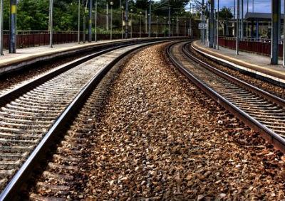 Vía-del-tren