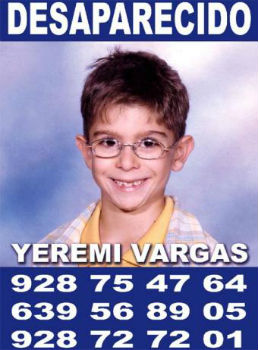 Yeremi_Vargas
