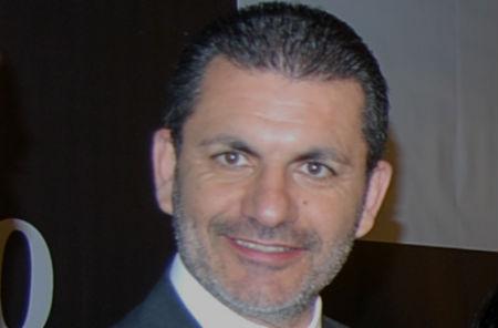 El concelleiro Ángel Rivas es uno de los citados a declarar