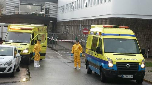 Ébola3