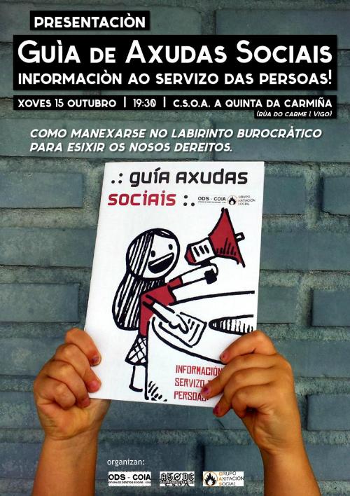 15out_presentacion_quinta_web