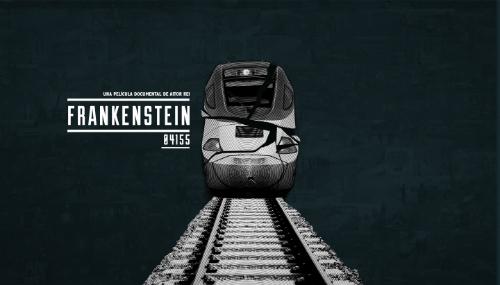 FKN-HOME11