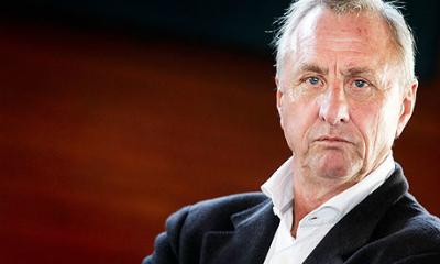 Johan-Cruyff-006