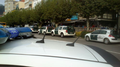 Reyerta Cangas1
