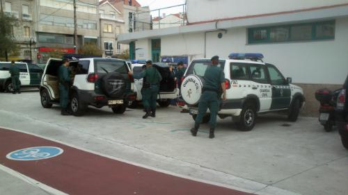 Reyerta Cangas2