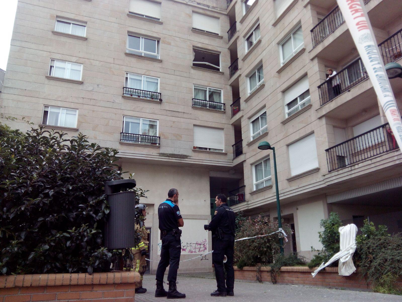 Foto: Tresyuno Comunicación