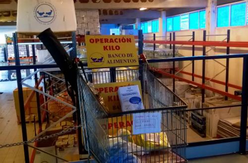 material Operación Kilo Alcampo (2)