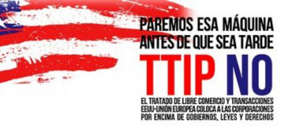ttip_no-11a76-221e2