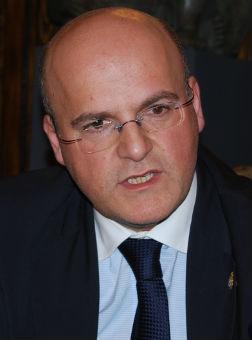 José-Manuel-Baltar