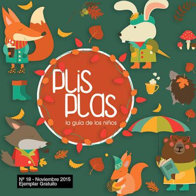 PLIS-PLAS-Noviembre