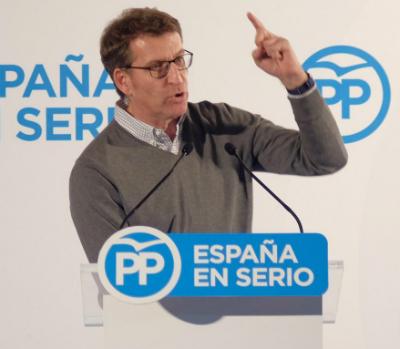 Foto: ppdegalicia.com