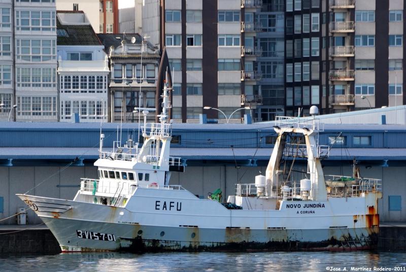 Fotografía: www.shipspotting.com