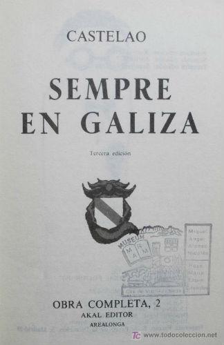 Castelao-Sempre-en-Galiza1