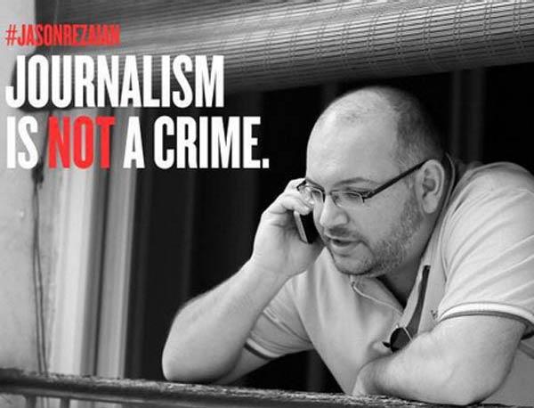 Jason-Rezaian-journalism-is-not-a-crime