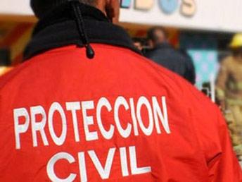 proteccioncivil344