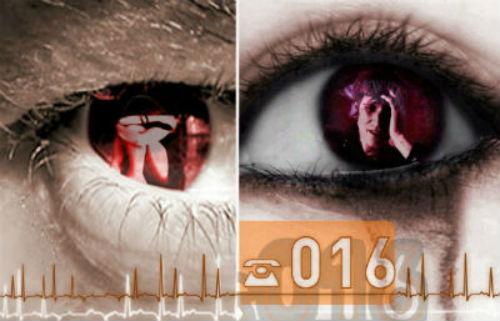violencia-género-016-diseño-dos4
