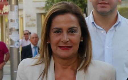 Carmela-Silva