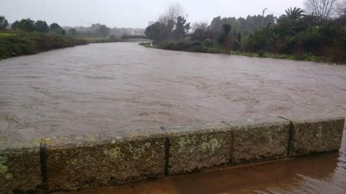 Puente del Lagares