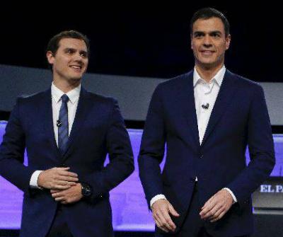 Rivera y Sánchez