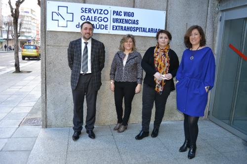 Urgencias Pizarro5