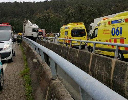 Accidente camión2