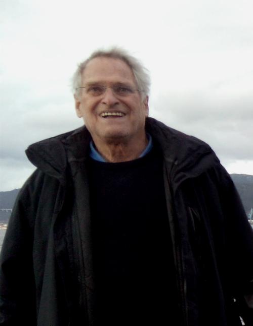 El doctor Mischkowsky/Foto:vigoalminuto.com