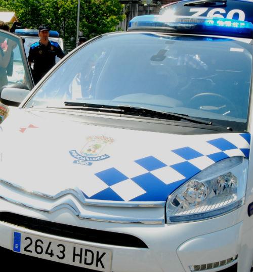 Policía-Local31