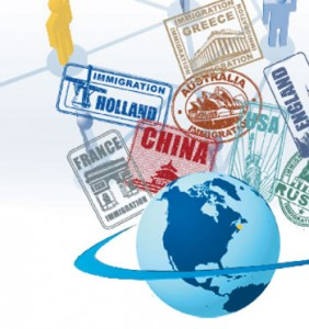 Trabajar-en-el-extranjero