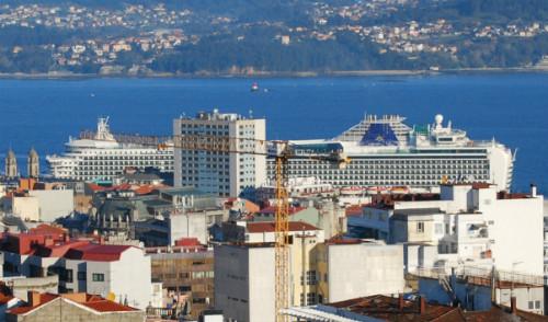 El Ventura, esta mañana en Vigo(Foto:vigoalminuto.com