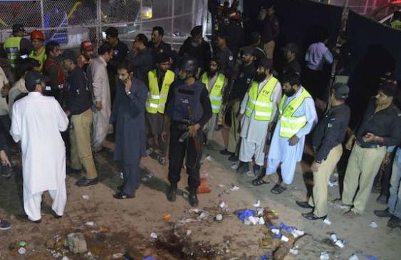 atentadopakistan