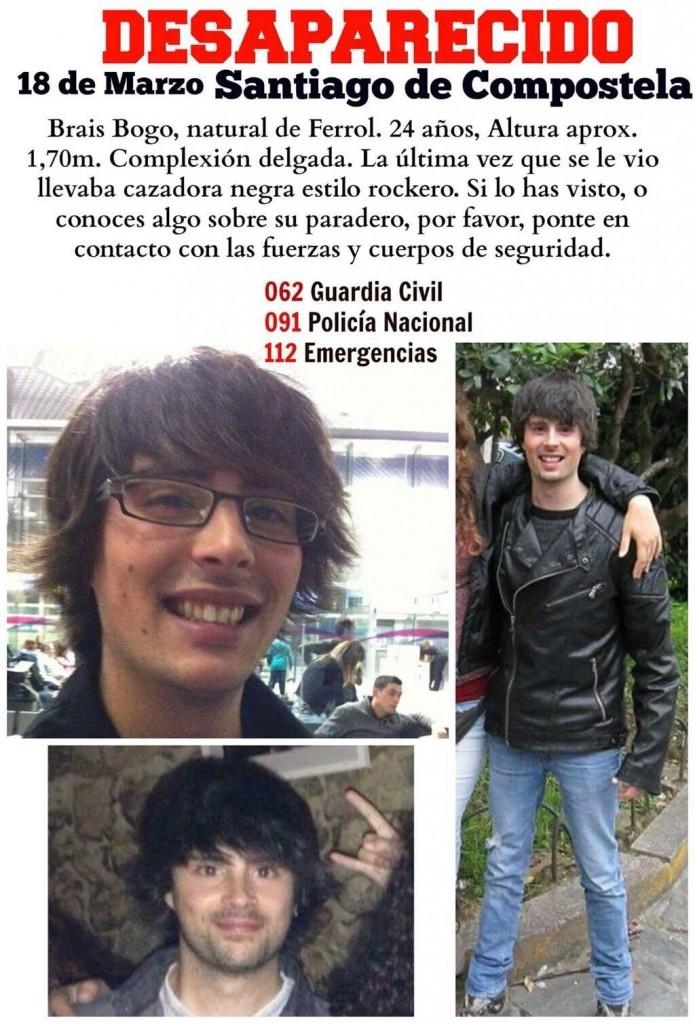 desaparicion_brais