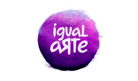 logo_igualarte_bola2