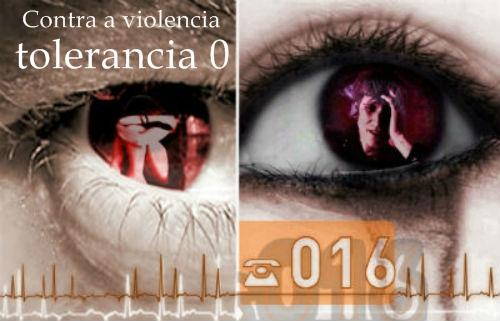 violencia-género-016-diseño-dos41