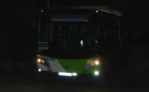 Vitrasanocturno