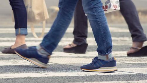 cruzar-paso-peatones