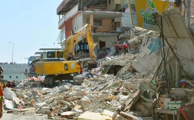 ecuador-earthquake2