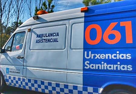 foto-ambulancia-2-01