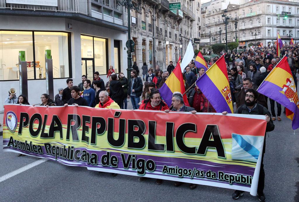 manifestacionrepublica