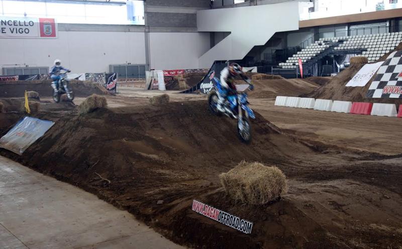 motocross01