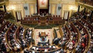parlamento-espanhol