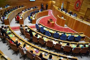 parlamento-gallego