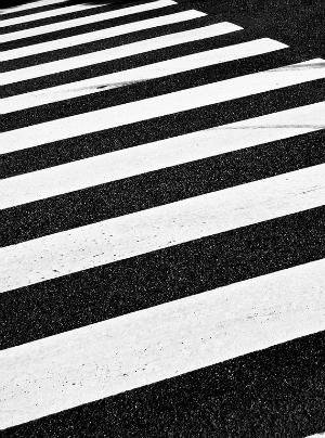 paso-de-peatones-paso-de-cebra