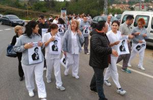 protesta cunqueiro 01